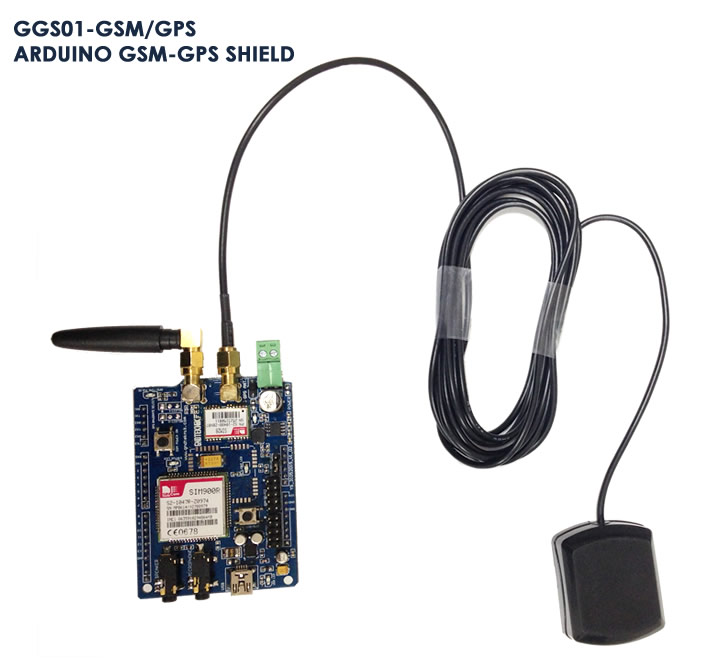 GGS01-GSM-GPS-SHIELD